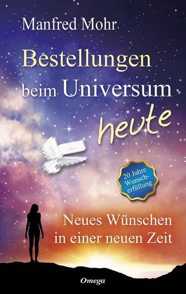 Manfred Mohr: Neues Wünschen in einer neuen Zeit