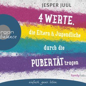 Jesper Juul - Familie