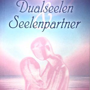 Thomas Ulrich - Sexualität & Liebe