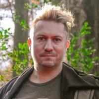 Autor, Kabarettist und Musiker