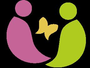 Im Einklang - Zentrum für Lebensbalance - Achtsamkeit & Intuition