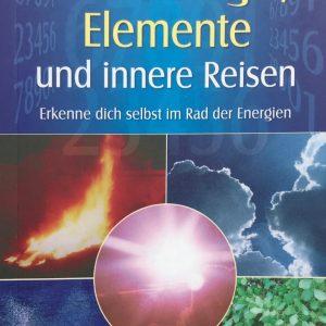 Gabriele Zeiss - Erkenne dich selbst im Rad der Energien