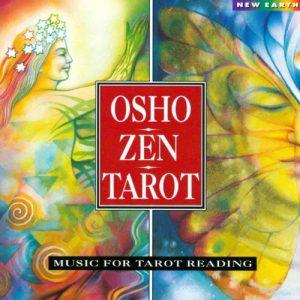 Musik zum Tarotlesen