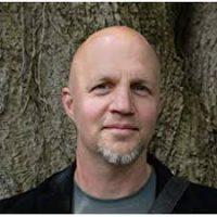 Autor, Musiker und Seminarleiter zu den Themen Meditation, Mystik, Mythologie