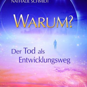 Nathalie Schmidt - Der Tod als Entwicklungsweg