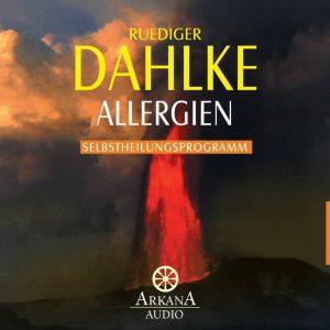 Ruediger Dahlke - Selbstheilungsprogramm
