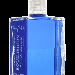 Aura-Soma Equilibrium B2 Körperpflegeöle