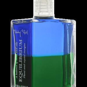 Aura-Soma Equilibrium B3 Körperpflegeöle