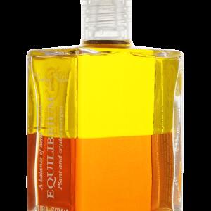 Aura-Soma Equilibrium B4 Körperpflegeöle