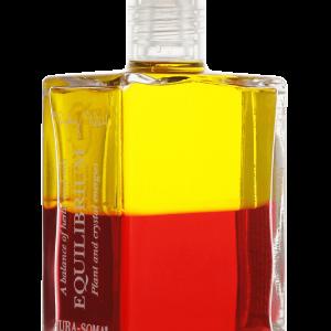Aura-Soma Equilibrium B5 Körperpflegeöle