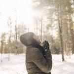 Ayurvedische Tipps zu Ernährung, Bewegung und Lebensführung