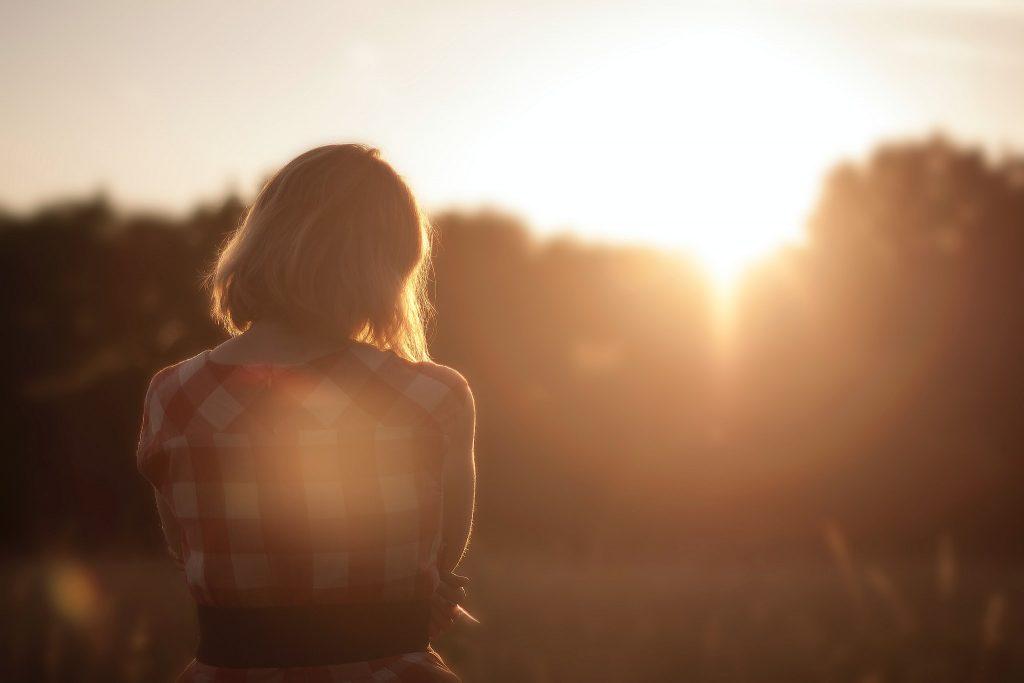 Verstand oder Bauchgefühl - Intuition