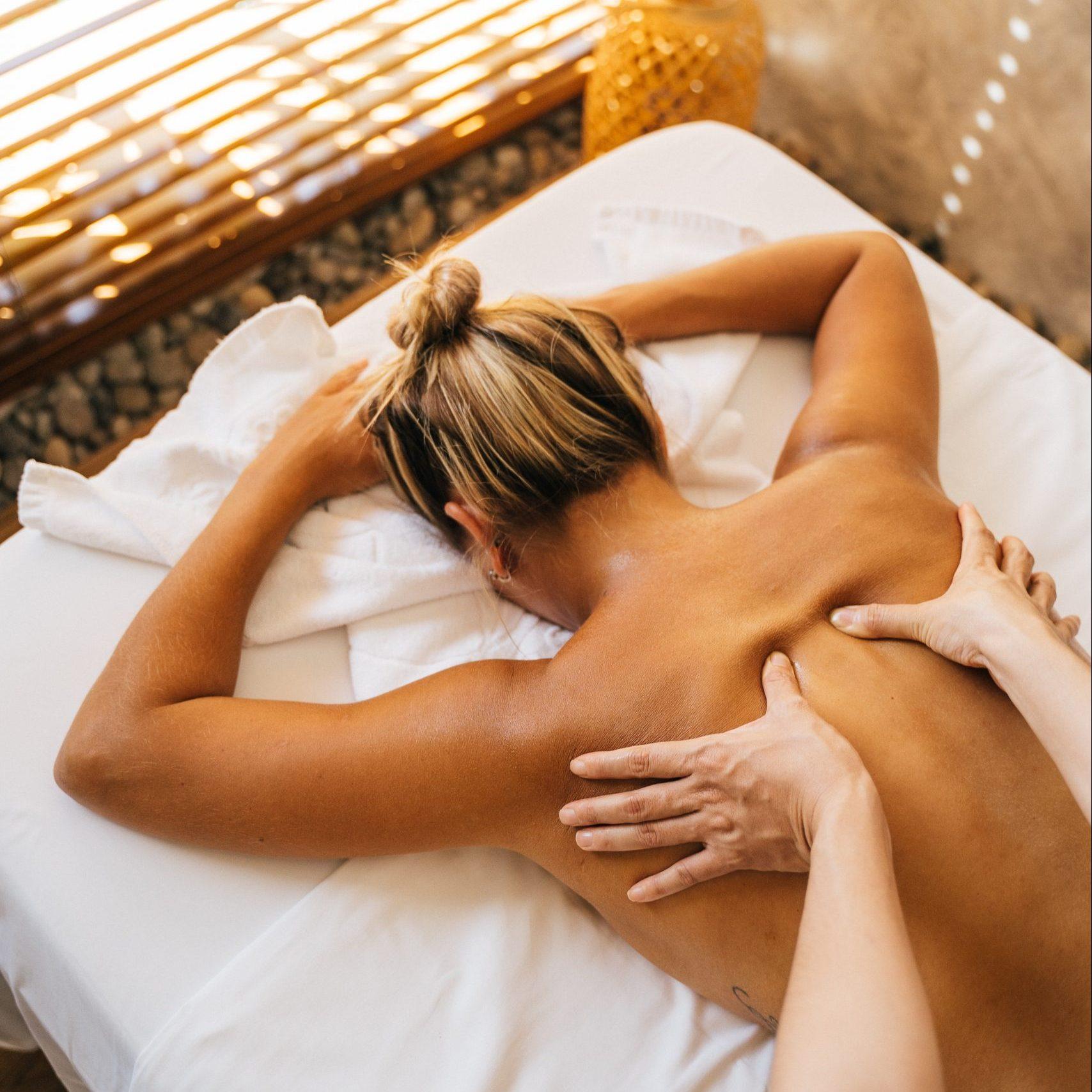 Massage Leipzig Corona Lockerung