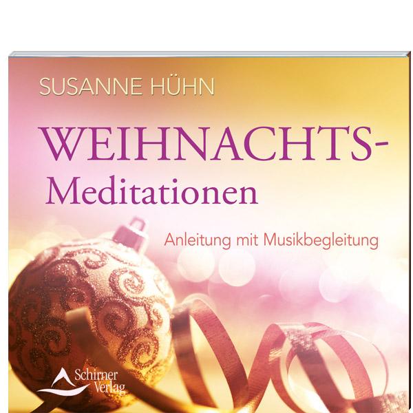 Susanne Hühn - Anleitung mit Musikbegleitung